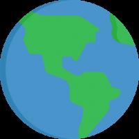 kisspng-earth-m-02j71-logo-computer-icons-planeta-tierra-5b3d800714de56.0385142115307571270855